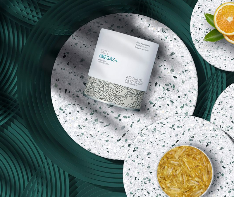 advanced-nutrition-skin-omegas+-180-softgels