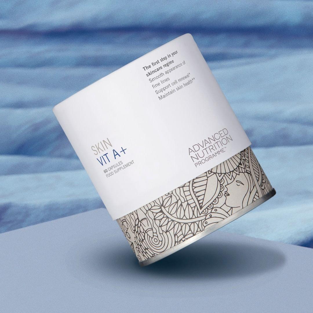 advanced-nutrition-skin-vit-a+-60-capsules