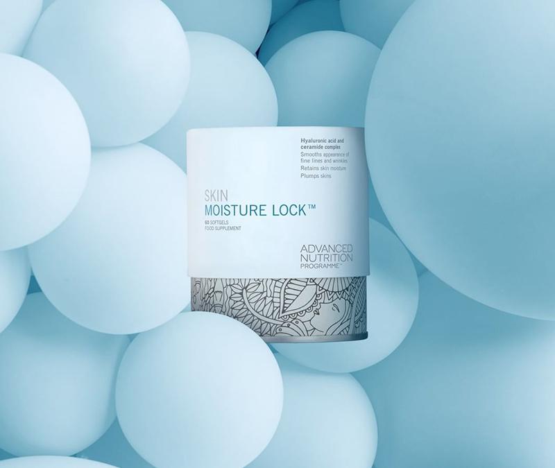 advanced-nutrition-skin-moisture-lock-60-softgels
