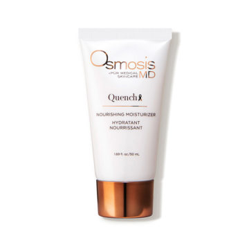 osmosis-skincare-quench-nourishing-moisturizer-hydratant