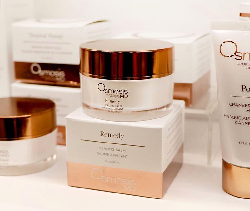 osmosis-skincare-remedy-healing-balm