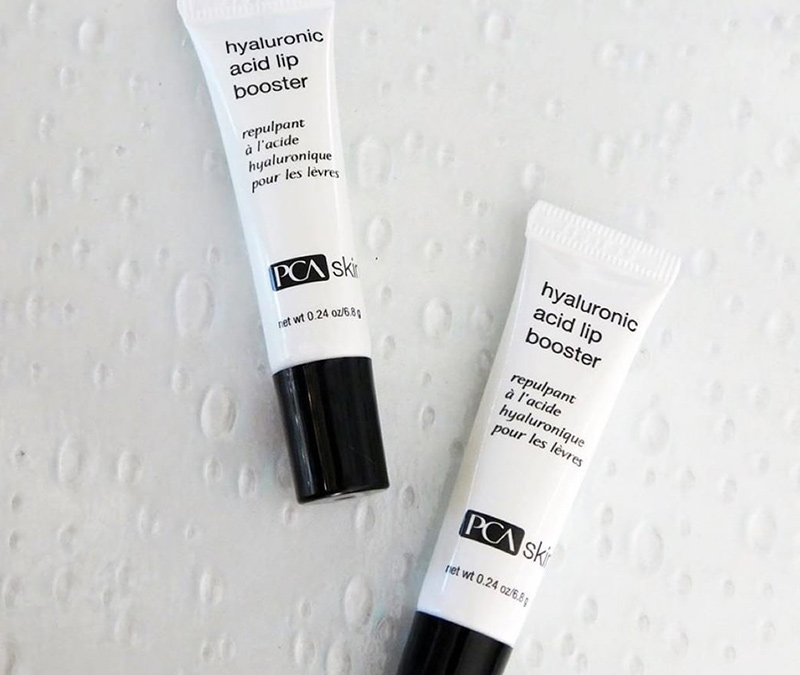 PCA Skin: Hyaluronic Acid Lip Booster
