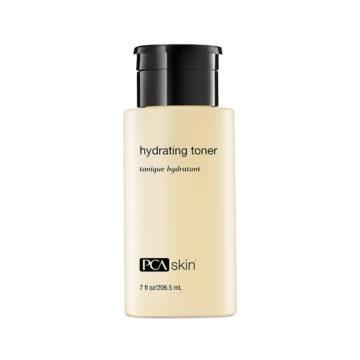 PCA Skin: Hydrating Toner