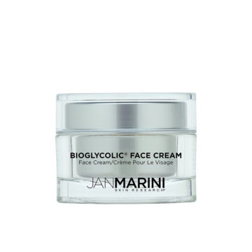 jan-marini-bioglycolic-face-cream