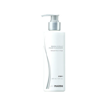 jan-marini-bioglycolic-face-cleanser
