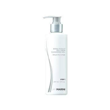 jan-marini-bioglycolic-oily-skin-cleansing-gel