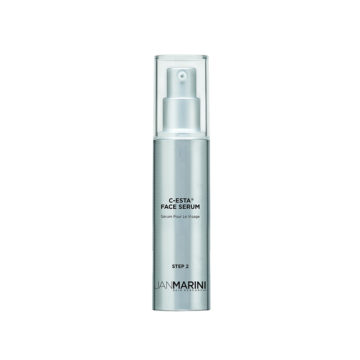 jan-marini-c-esta-face-serum