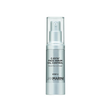 jan-marini-c-esta-face-serum-oil-control