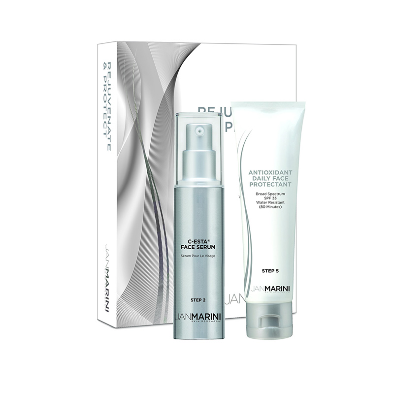 jan-marini-rejuvenate-and-protect-pack