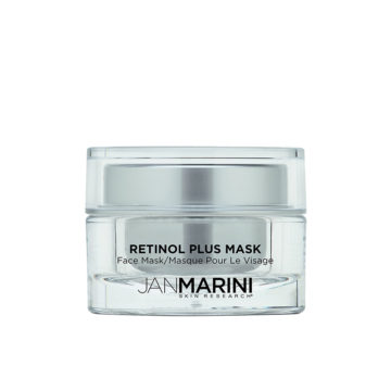 jan-marini-retinol-plus-mask