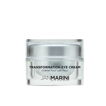 jan-marini-transformation-eye-cream