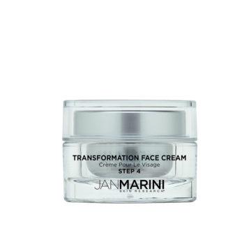 jan-marini-transformation-face-cream