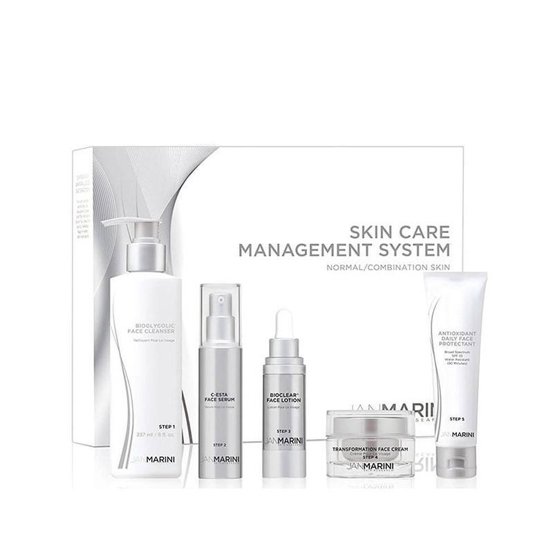 jan-marini-skin-care-management-system