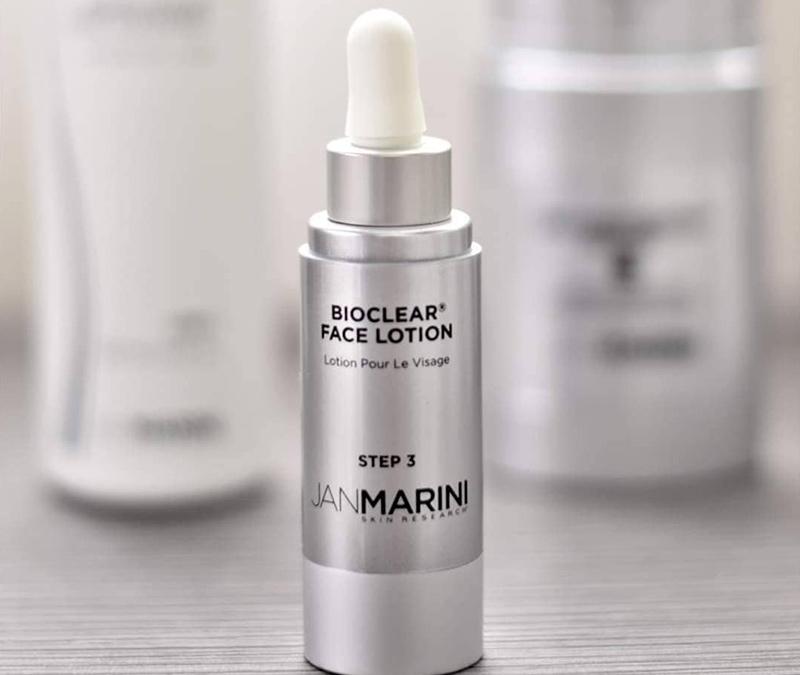 jan-marini-bioclear-face-lotion