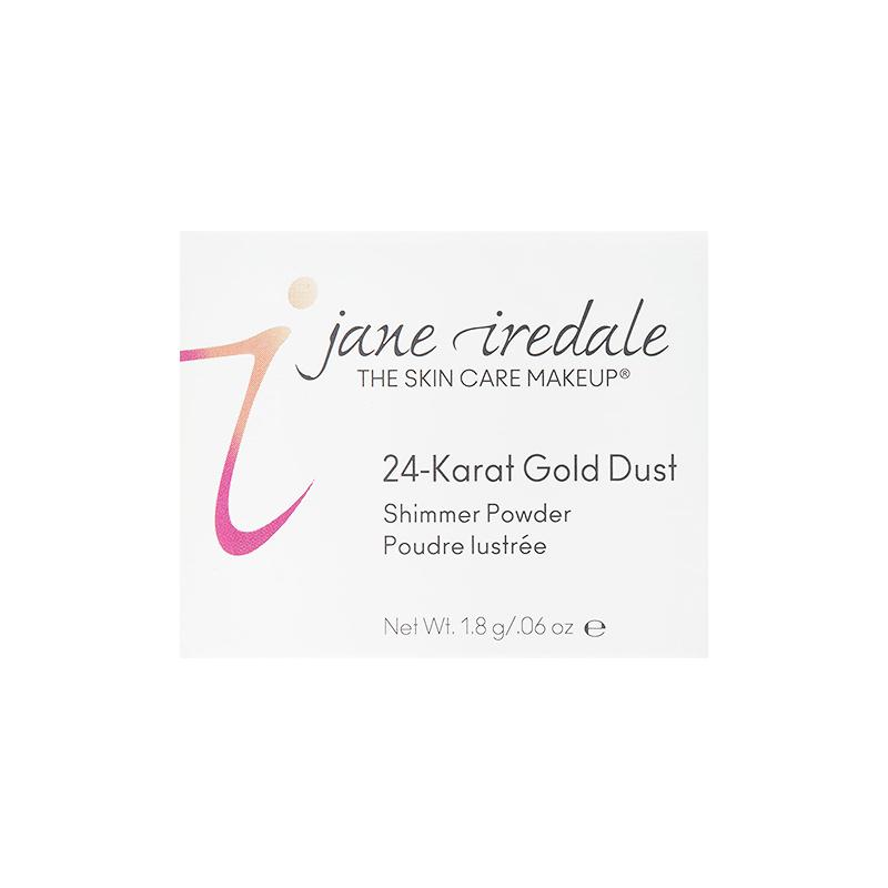 jane-iredale-24-karat-gold-dust