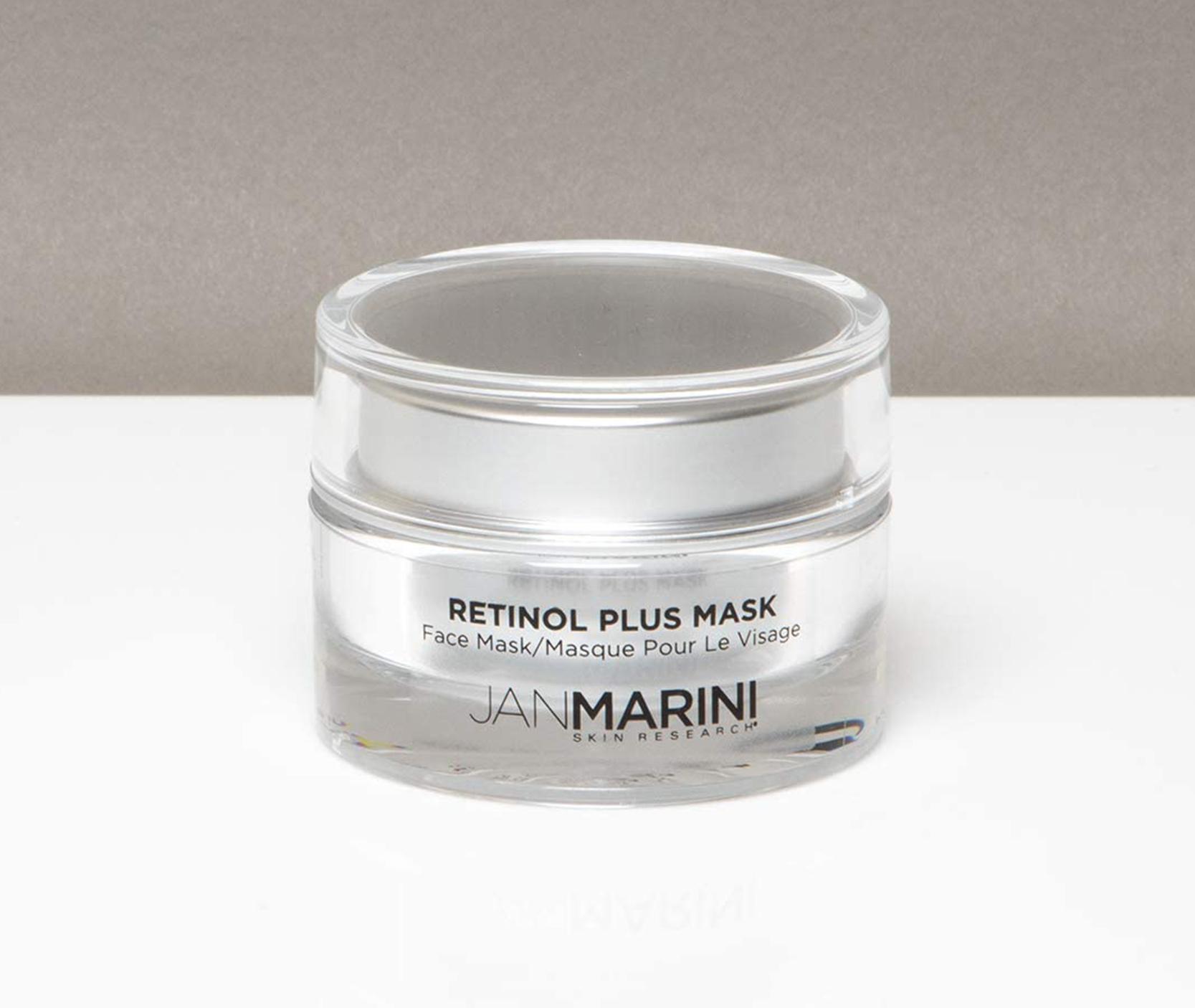 Jan Marini: Retinol Plus Mask