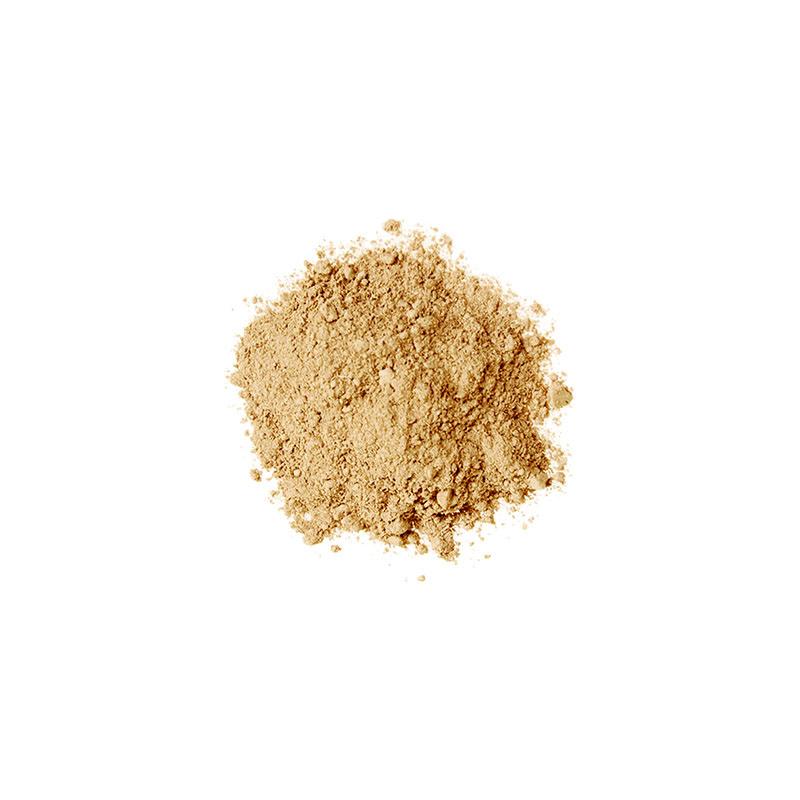 jane-iredale-amazing-base-loose-mineral-powder