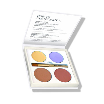jane-iredale-camouflage-kit-corrective-colours
