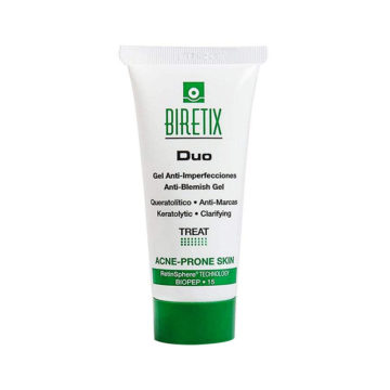 Biretix: Duo Anti-Blemish Gel