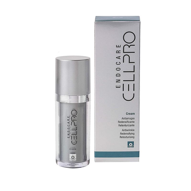 Endocare: CellPro Cream