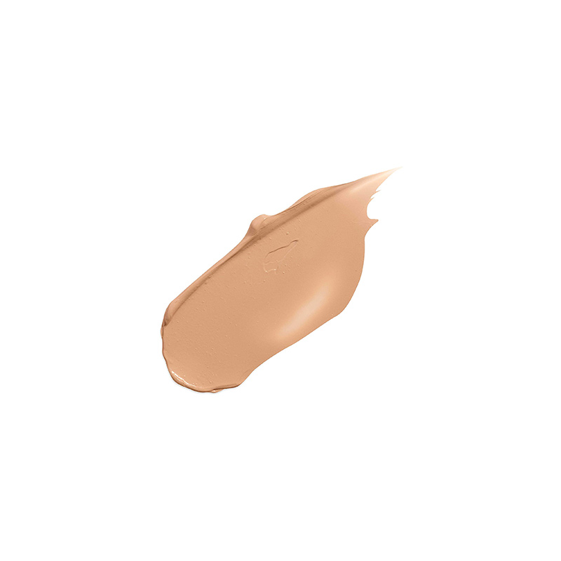 jane-iredale-disappear-full-coverage-concealer