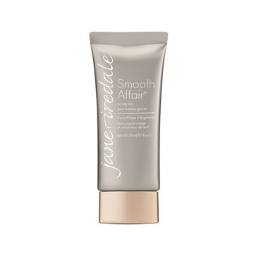 jane-iredale-smooth-affair-for-oily-skin-facial-primer-&-brightener