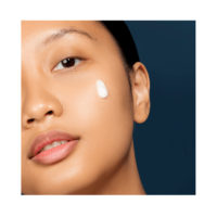 Jane Iredale: Smooth Affair Primer and Brightener for Oily Skin