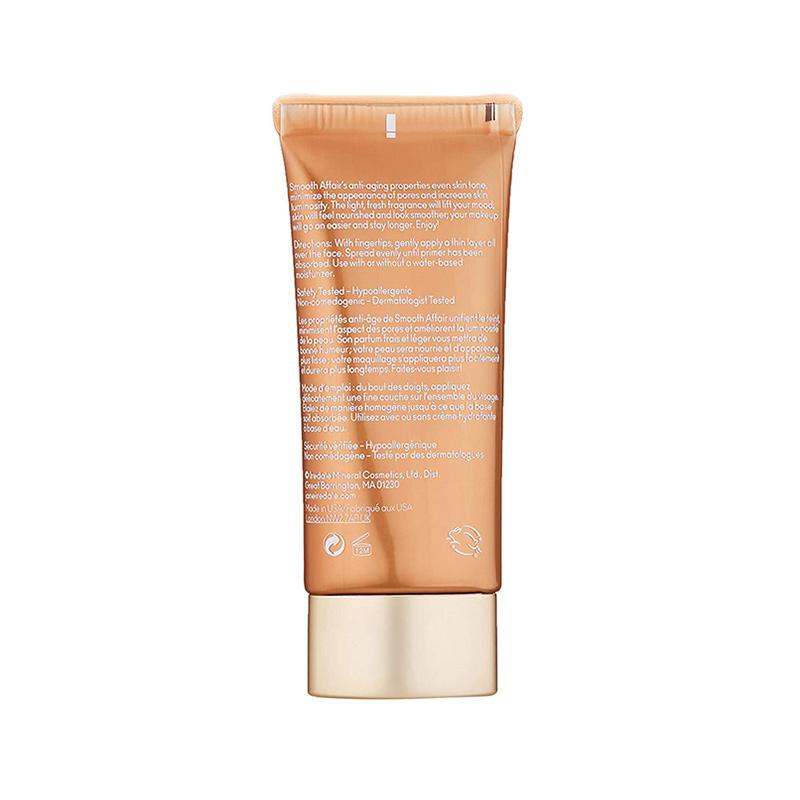 jane-iredale-smooth-affair-facial-primer-brightener-2
