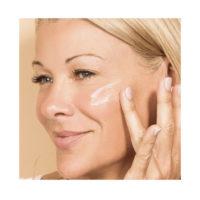Jane Iredale Smooth Affair Facial Primer Brightener