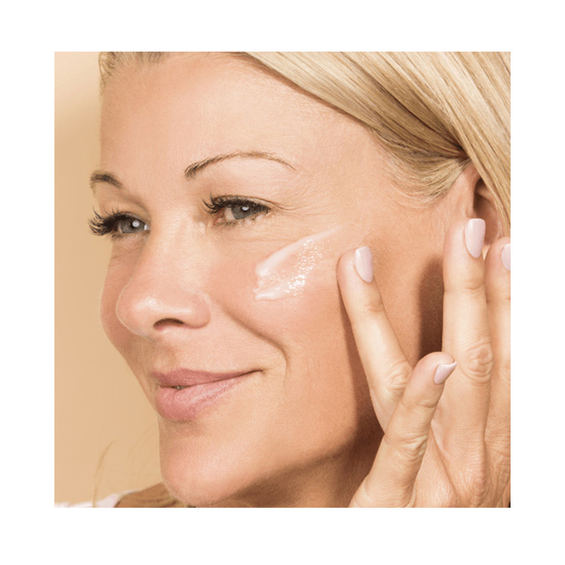 jane-iredale-smooth-affair-facial-primer-brightener