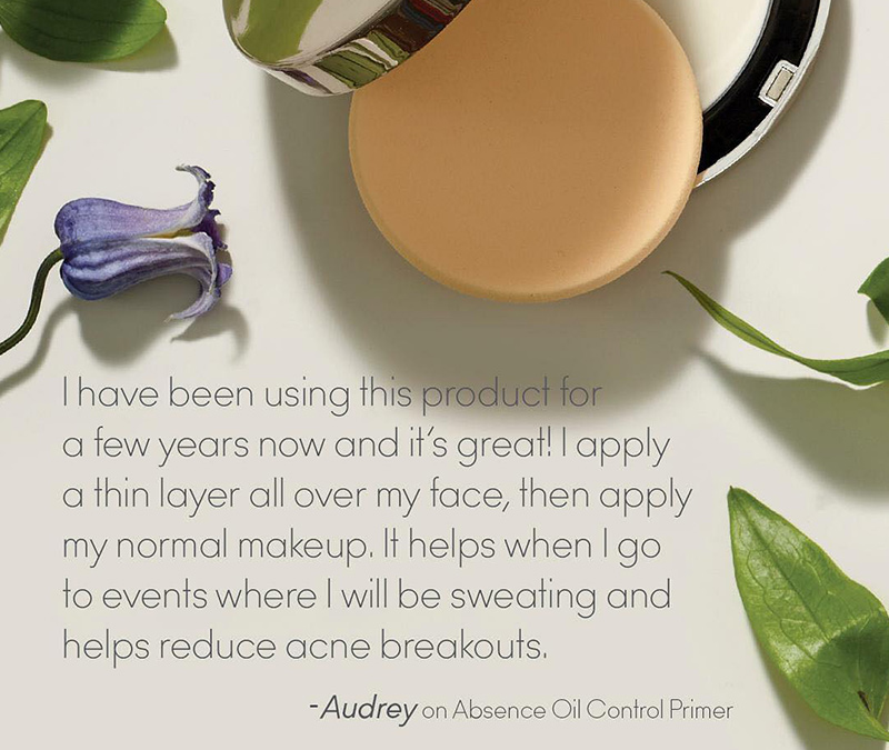 jane-iredale-absence-oil-control-primer