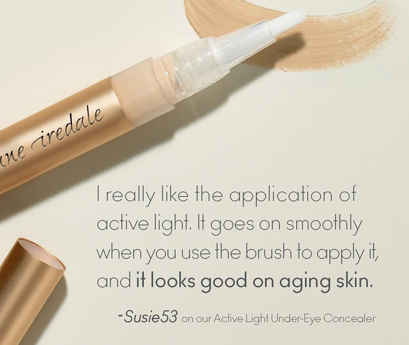 jane-iredale-active-light-under-eye-concealer