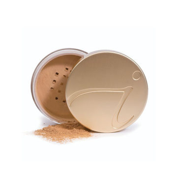 jane-iredale-amazing-base-loose-mineral-powder