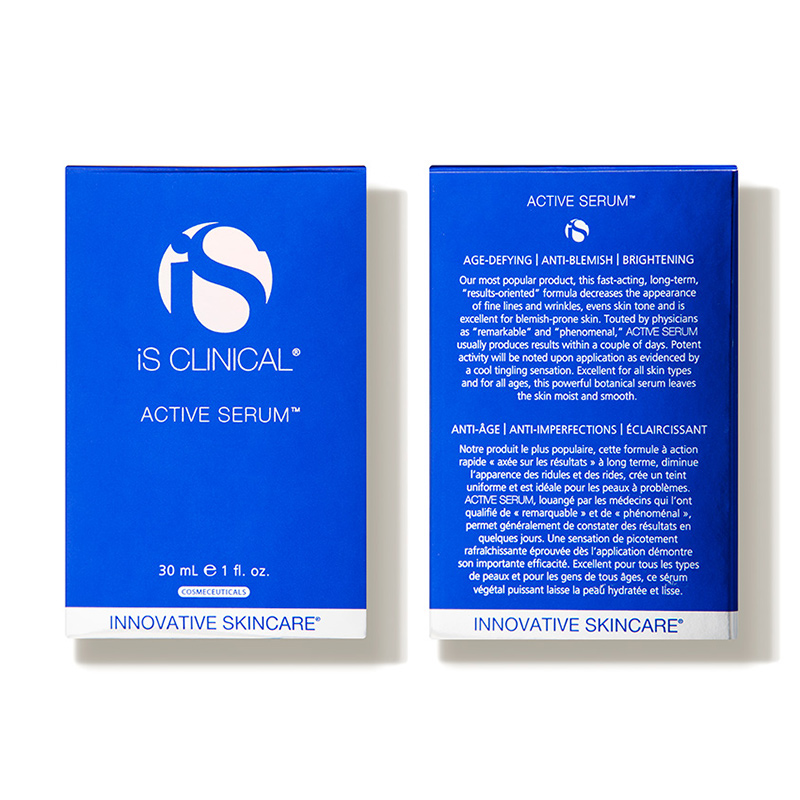 is-clinical-active-serum-2
