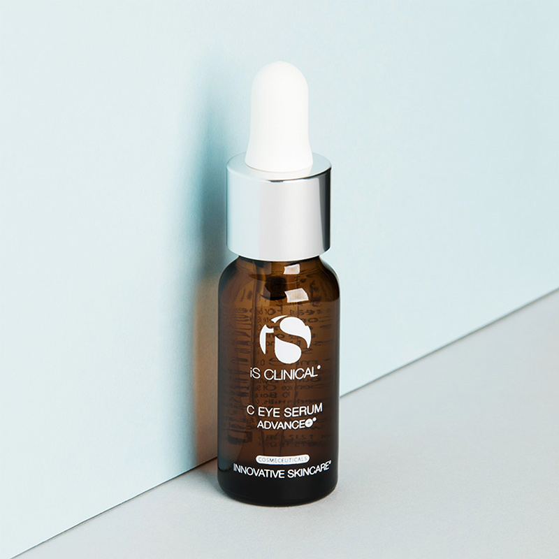 is-clinical-c-eye-serum-advance-2