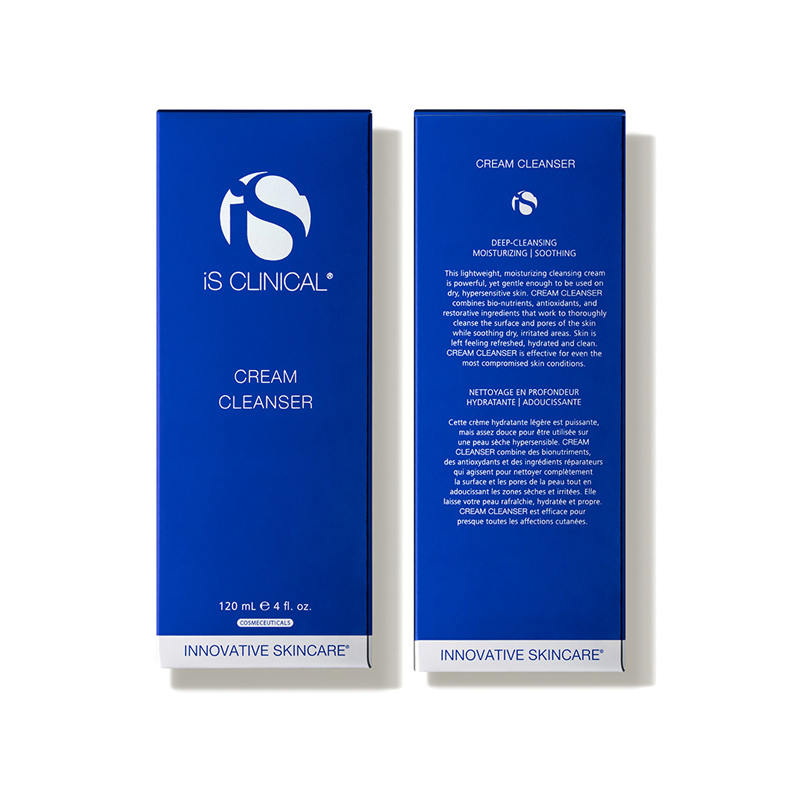 is-clinical-cream-cleanser-3