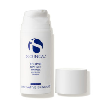 is-clinical-eclipse-spf-50