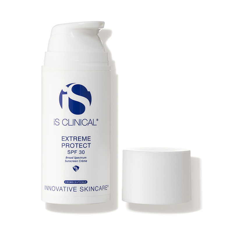 is-clinical-extreme-protect-spf-30