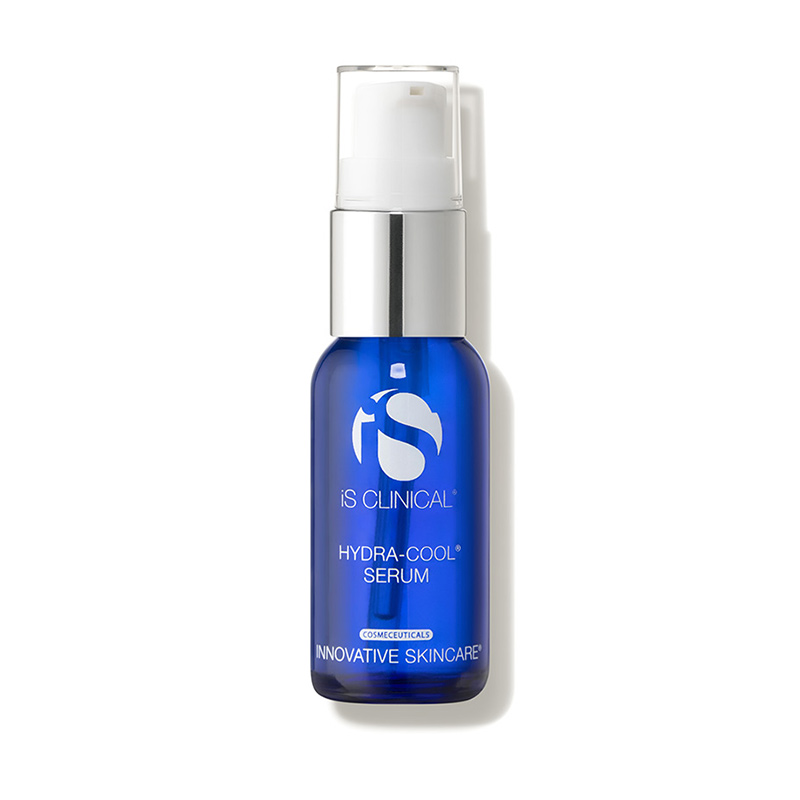 is-clinical-hydra-cool-serum