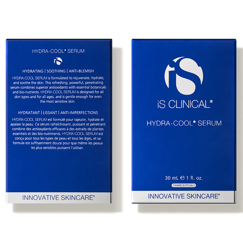 is-clinical-hydra-cool-serum-3