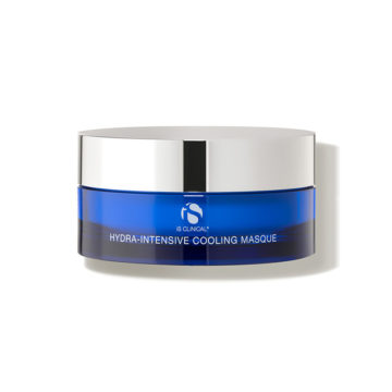 is-clinical-hydra-intensive-cooling-masque