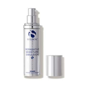 is-clinical-reparative-moisture-emulsion