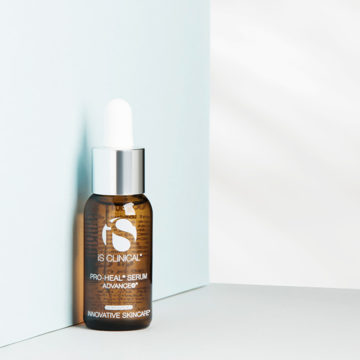 is-clinical-pro-heal-serum-advance