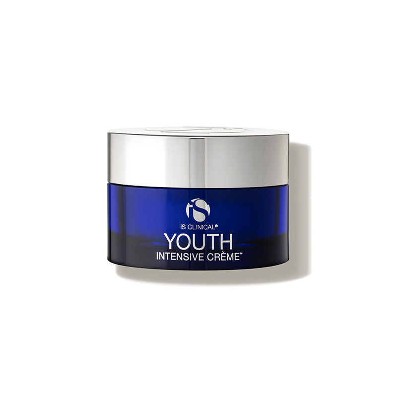 is-clinical-youth-intensive-creme