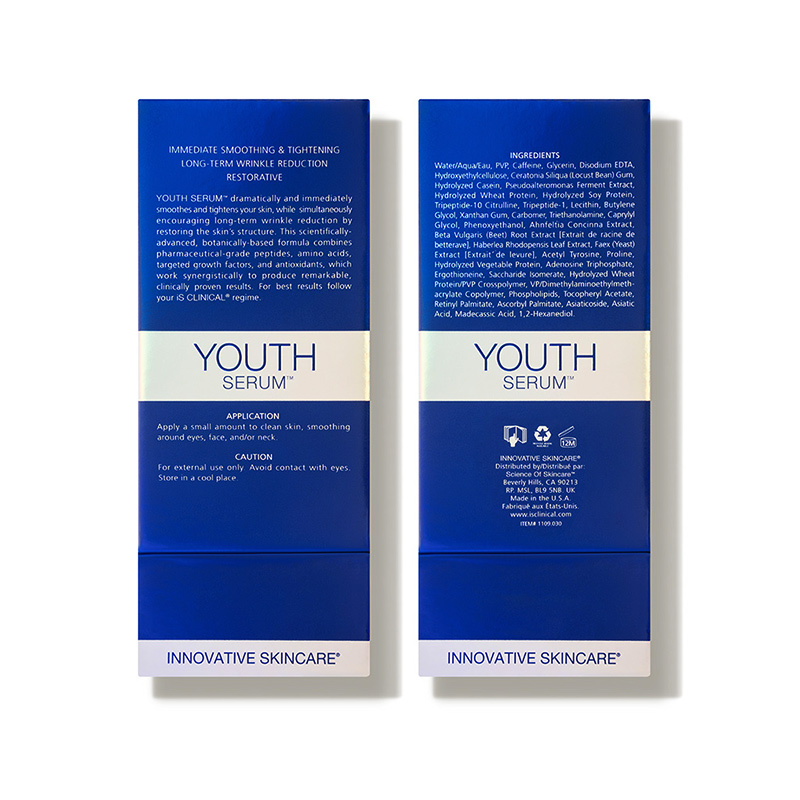 is-clinical-youth-serum