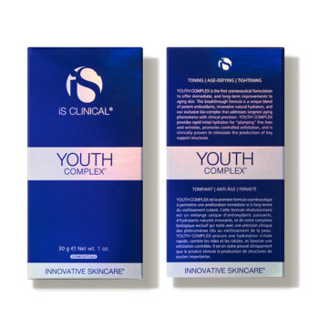 is-clinical-youth-complex
