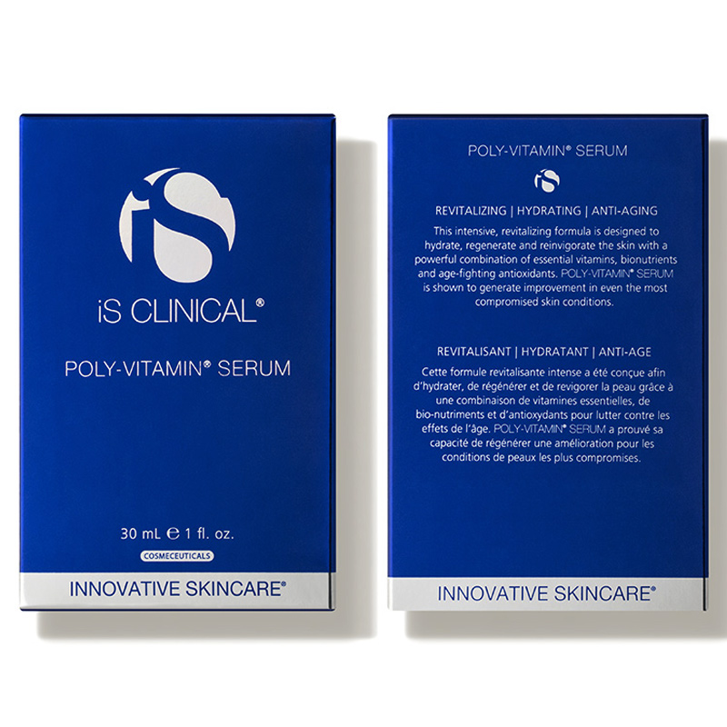 is-clinical-poly-vitamin-serum
