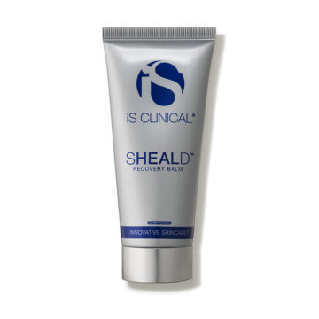 is-clinical-sheald-recovery-balm