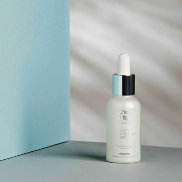 is-clinical-white-lightening-serum
