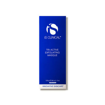 is-clinical-tri-active-exfoliating-masque